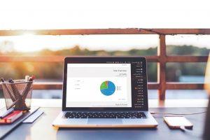 آموزش نصب افزونه google site kit