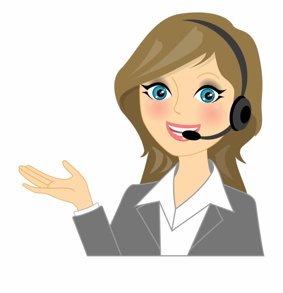 نمونه مکالمه تلفنی