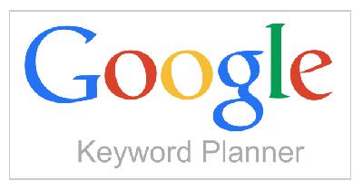 تحقیق کلمه کلیدی در گوگل کیوورد پلنر