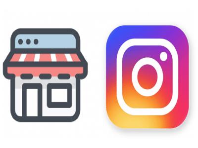 بازار اینستاگرام