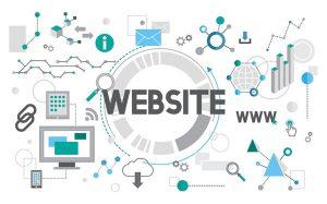 چگونه سایت طراحی کنیم