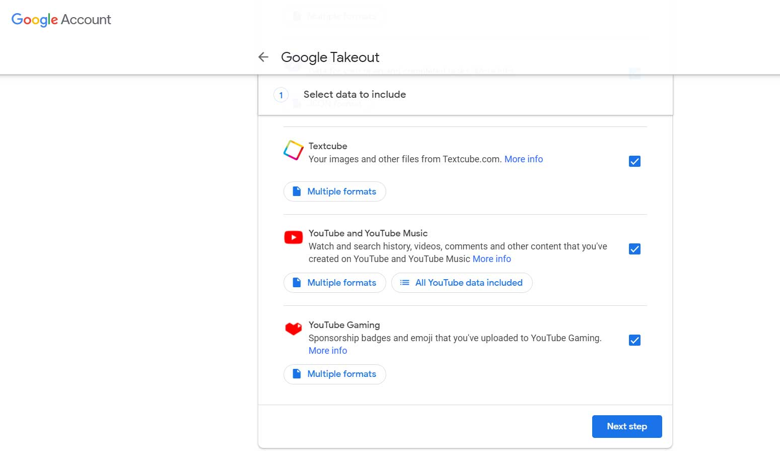 دانلود-از-یوتیوب-با-گوگل
