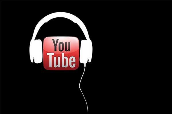 دانلود-موزیک-از-یوتیوب