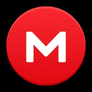 سایت آپلود فایل رایگان مگا