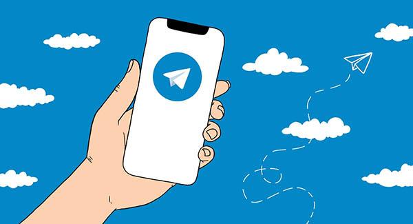 فروش ممبر فیک ارزان تلگرام