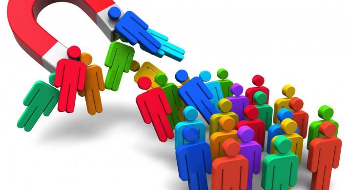 مخاطب شناسی دیجیتال مارکتینگ