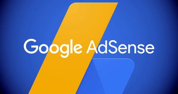 کسب درآمد از یوتیوب با گوگل ادسنس