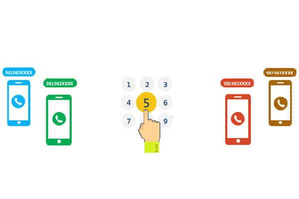 ساخت اکانت اینستاگرام با شماره مجازی