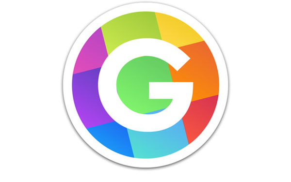 اینستاگرام برای ویندوز با دانلود گریدز