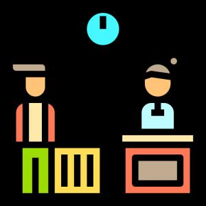 طراحی سایت خدماتی در کرج