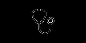طراحی سایت پزشک در کرج