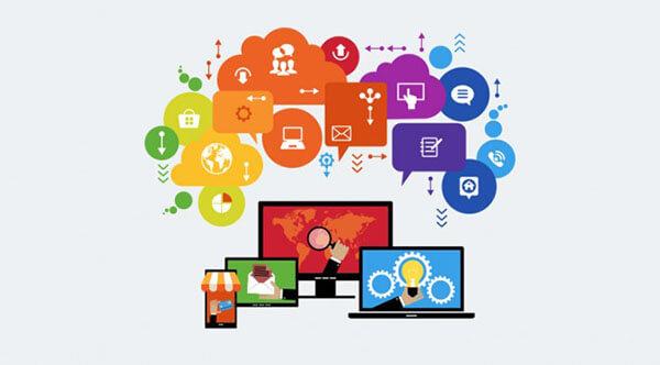 نرم افزار پورتال سازمانی