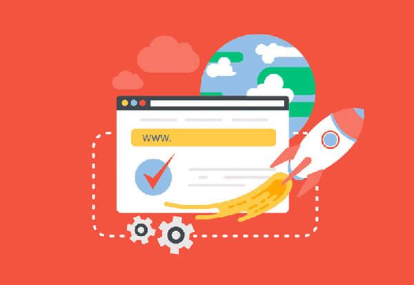 طراحی و پشتیبانی سایت