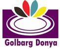 logo-golbarg-2