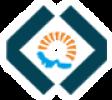 logo-otpgc2