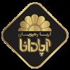 logo-rahpouyan